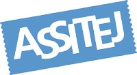 Logo Assitej-Deutschland