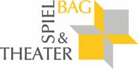 Logo Bundesarbeitsgemeinschaft (BAG) Spiel und Theater e.V.